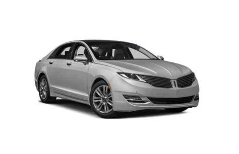 lincoln lease offers 2017 lincoln mkz 183 monthly lease deals specials 183 ny nj