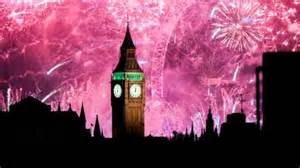 great places to spend new years 9 of the best places around the world want to celebrate