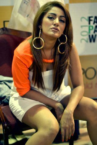 Mathira Wardrobe Malfunction - vj mathira experience wardrobe malfunction at fpw 3