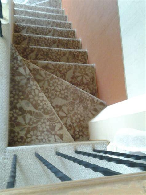 Creativo De Escalera Concreto