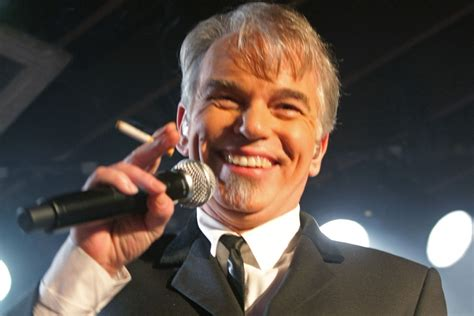 country music video with billy bob thornton billy bob thornton s boxmasters rock annapolis dc s