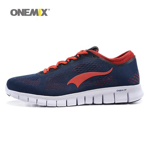 Comfortable Running Shoes by Sale Mens Barefoot Running Shoes Comfortable