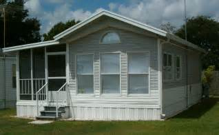 trailers homes for mobile homes for and rent to own mobiles ft myers and