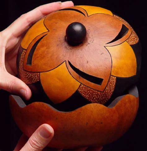 beginners guide  gourd crafting