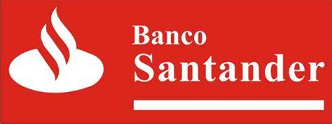 grupo banco santander empresas banco santander logotipos en corel draw gratis