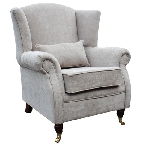 Best Armchair For Back by Best 25 High Back Armchair Ideas On