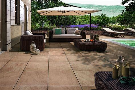 terrassenplatten bilder pflastersteine terrassenplatten harbecke webseite