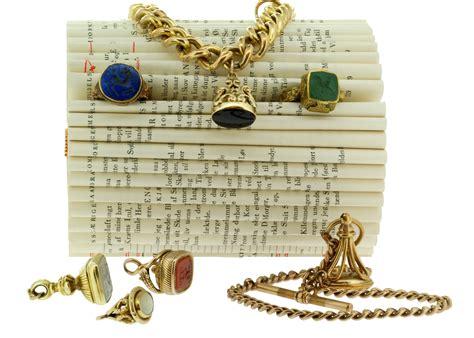 Manhattan Jewelry Maker Lori Kaplan - manhattan jewelry maker lori kaplan reveals secrets to
