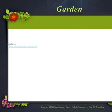 latest real estate website templates free download webthemez