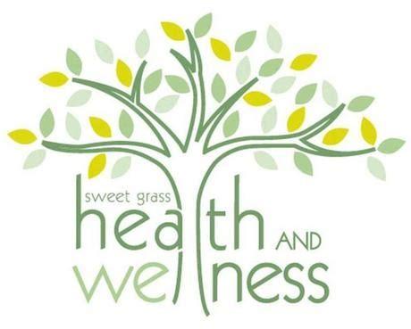 our health journal a co created wellness resource books sweet grass health and wellness montana rural health