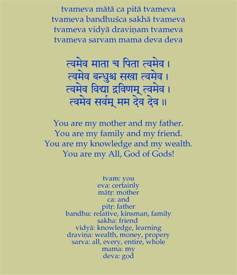 sanskrit sloka for new year 748 best holistic healing cosmic powers chakras and mandalas images on