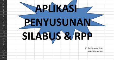 contoh rpp terbaru tk contoh rpp terbaru tk newhairstylesformen2014 com