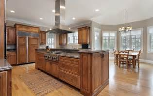 complete kitchen cabinet packages special offer 7 999