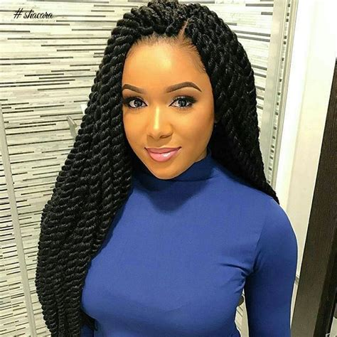 low maintenice weaves easy to style and low maintenance hairstyles for nysc camp