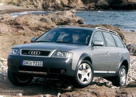 free online auto service manuals 2001 audi allroad engine control 2001 audi allroad engine 2001 free engine image for user manual download
