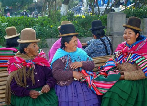 latin american countries traditional outfits cultural attire