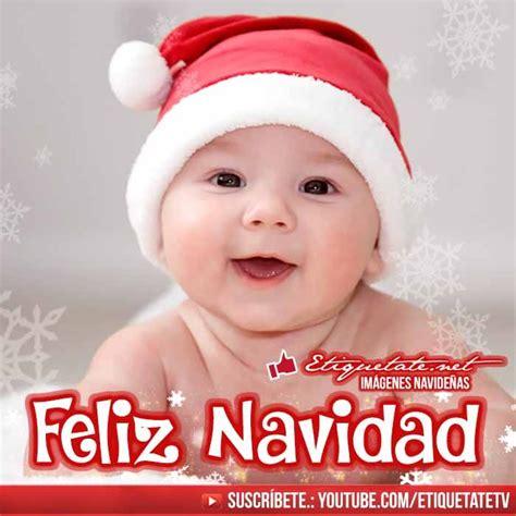 imagenes que digan feliz navidad banco de im 225 genes que digan feliz navidad para compartir