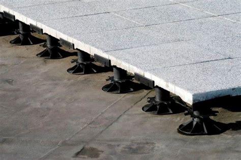 pavimento gallegiante pavimenti galleggianti per esterni pavimento per esterni