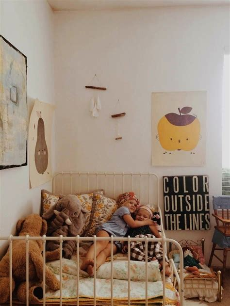 the boo and the boy kids rooms on instagram kids rooms from my blog the boo and the boy the boo and the boy eclectic kids rooms model home