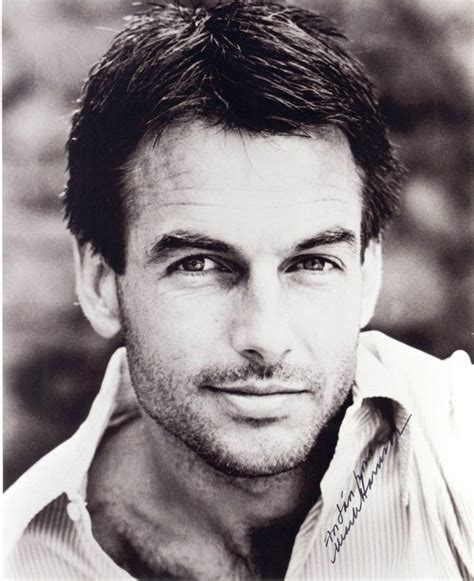 hair cut like mark harmon 301 best because i can still look images on pinterest