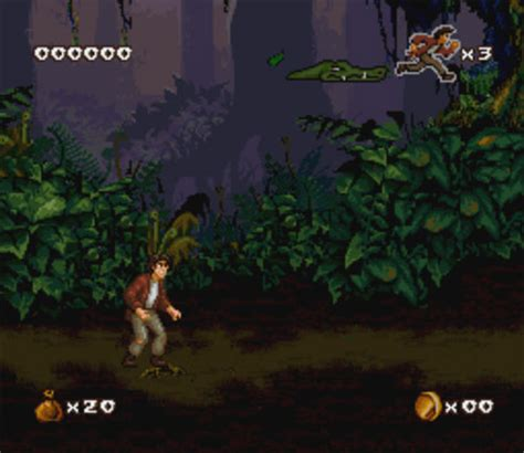 emuparadise adventure games download pitfall the mayan adventure game downloads