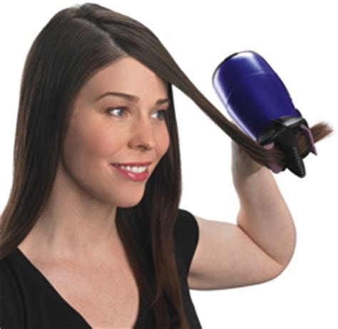 Hair Dryer With Brush Attachment Canada hair dryers wallpaper