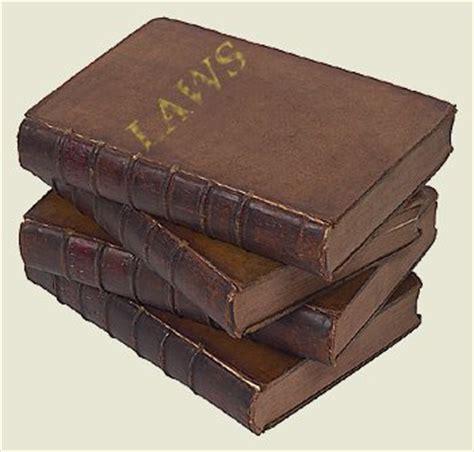 pa laws laws pa times