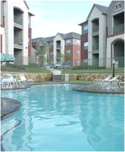 arlington apartments find apartment in arlington tx dfwpads com arlington apartments find apartment in arlington tx