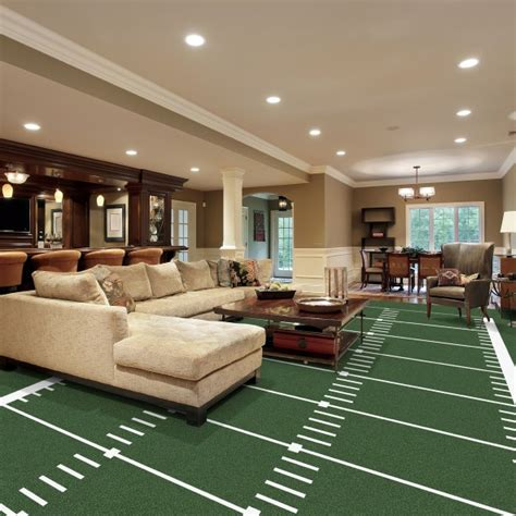 carpet gridiron joy carpets