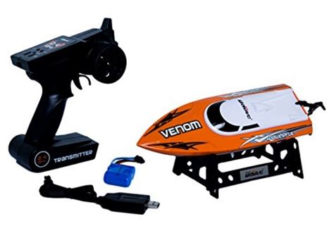 best boats for the money top 5 best rc boats best rc boat reviews