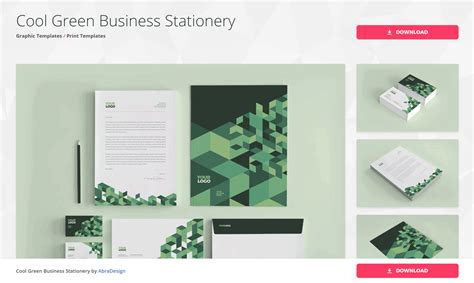 envato elements review graphics illustrations and