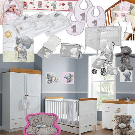 tatty teddy bedroom ideas 1000 images about tatty teddy nursery on pinterest