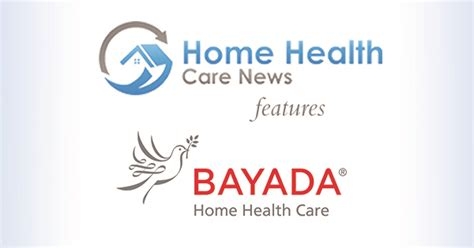 bayada home health care news home care careers