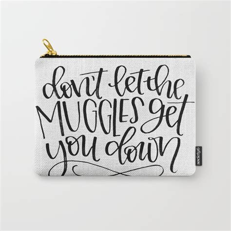 Lettering Zip Pouch 431 best typography lettering images on
