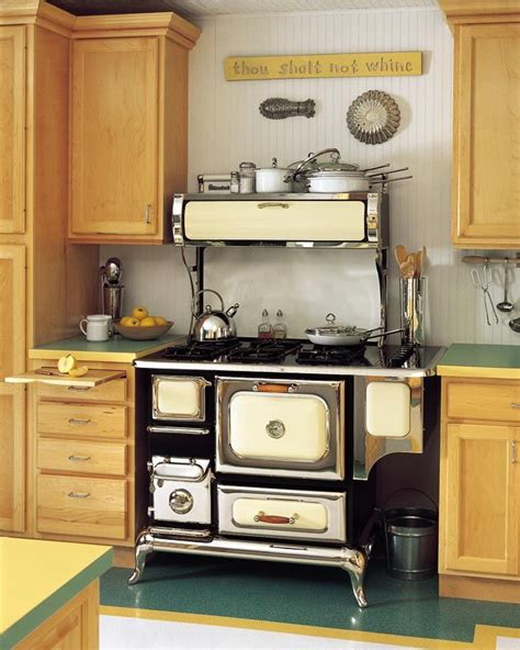 reproduction kitchen appliances antique cook stove reproductions video search engine at
