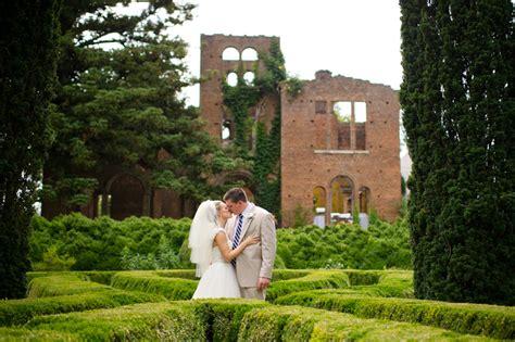 barnsley gardens wedding megan tripp atlanta