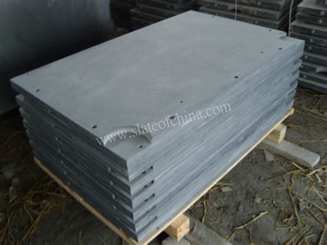 billiard slate for pool table suppliers china billiard