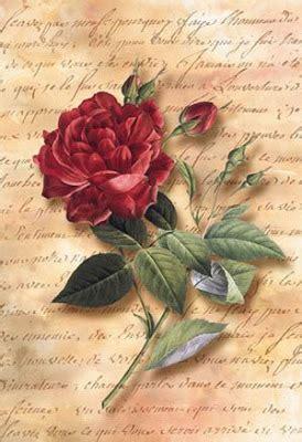 imagenes flores antiguas laminas decoupage laminas para decoupage flores primavera