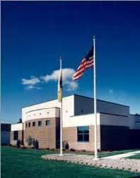 Nj Municipal Court Records Manville Municipal Court Manville Criminal Defense Attorney Lubiner Schmidt And Palumbo