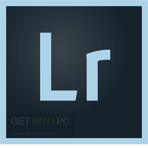 adobe lightroom cc 2017 free