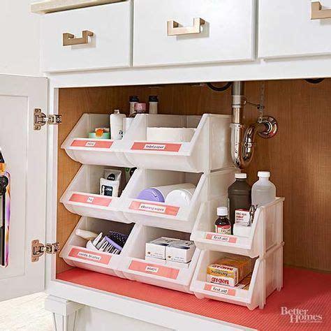 bathroom cleaning products storage best 25 kitchen message center ideas on pinterest
