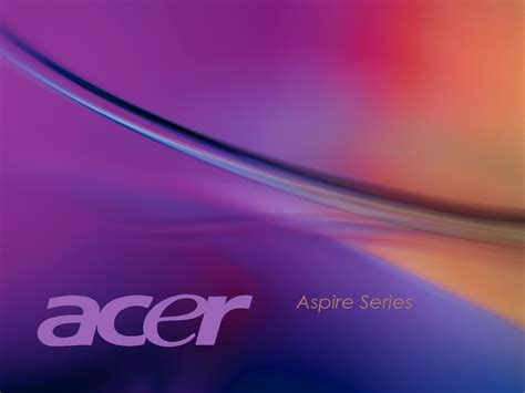 wallpaper acer laptop free download netbook wallpapers free download 44 wallpapers