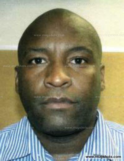 Hunterdon County Arrest Records Cornelius Mugshot Cornelius Arrest Hunterdon County Nj