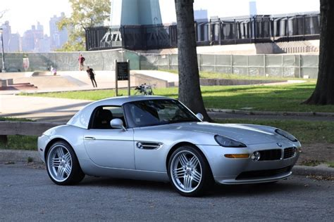 all car manuals free 2003 bmw z8 electronic toll collection 2003 bmw z8 alpina stock 21304 for sale near astoria ny ny bmw dealer