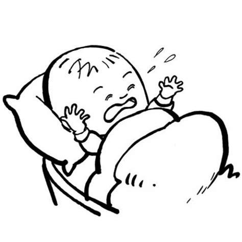 imagenes de llorar y reir dibujos para colorear con los ni 241 os de un beb 233 llorando