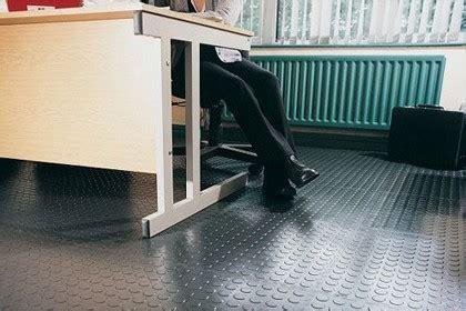 flexi tile preise flexi tile pvc boden einfache und schnelle verlegung