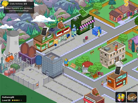 refinery town big big money and the remaking of an american city books the simpsons tapped out review tired to tap review fix
