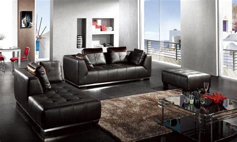 Home Interiors Furniture Mississauga by Modern Canada Furniture Toronto Mississauga Oakville