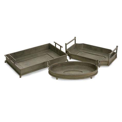 decorative serving trays decorative serving trays laurensthoughts