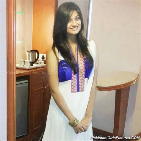 20 years old pakistani girls pictures girls pictures beautiful 16 years old pakistani girl pakistani girls